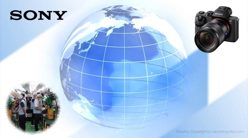 G:\WEB DESIGN AND DEVELOPING\PROGETTI GIAK\LUCKYBREEZE COMM\abcfotografia.com\info e curiosità\sony\dove vengono prodotte fotocamere